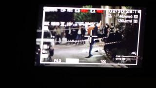 Δολοφονία Μακρή: Συνελήφθη στη Βουλγαρία ο αδελφός του δράστη