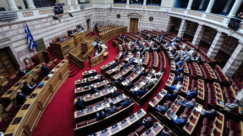 Πρόταση ΚΙΝΑΛ για μείωση του ΕΝΦΙΑ σε παραδοσιακούς οικισμούς