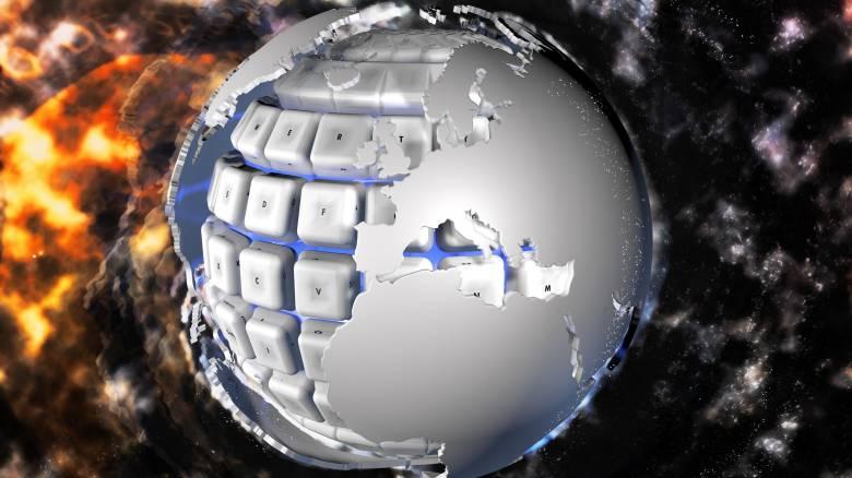 Ψηφιακή ασφάλεια: Από την Cambridge Analytica στην Capital One - Το κυβερνοέγκλημα ζει και βασιλεύει