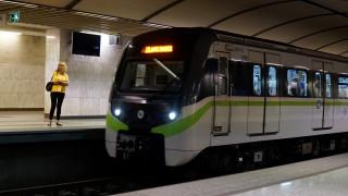 Λήξη συναγερμού στον σταθμό του μετρό Ακρόπολη - Κανονικά τα δρομολόγια
