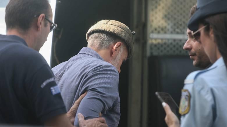 Καβγάς κυβέρνησης - ΣΥΡΙΖΑ για την αποφυλάκιση Κορκονέα