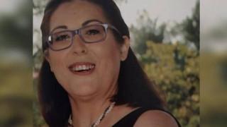 Αίσιο τέλος στην εξαφάνιση 46χρονης στην Αγία Παρασκευή