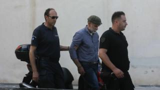 Αποφυλάκιση Κορκονέα: Φόβοι της ΕΛΑΣ για επιθέσεις και επανεμφάνιση τρομοκρατικών οργανώσεων