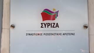 Πηγές ΣΥΡΙΖΑ για άρση ασυλίας Πολάκη: Κυβερνητικό Βατερλώ