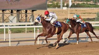 Markopoulo Park: Οι πέντε κορυφαίες ιπποδρομίες του Ιουλίου