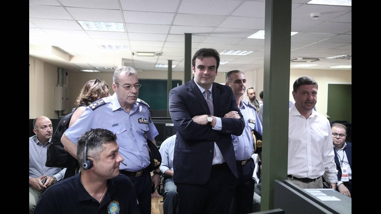https://cdn.cnngreece.gr/media/news/2019/07/31/186065/photos/snapshot/4865384.jpg