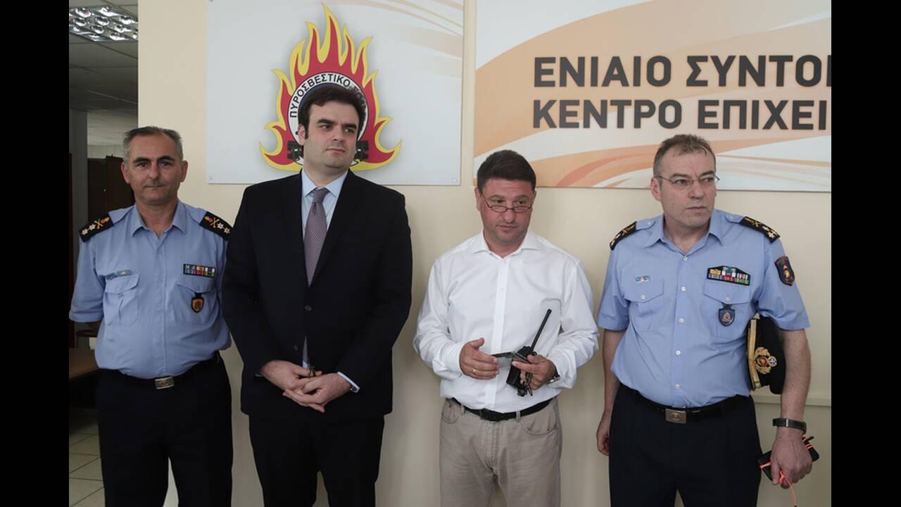 https://cdn.cnngreece.gr/media/news/2019/07/31/186065/photos/snapshot/4865427.jpg