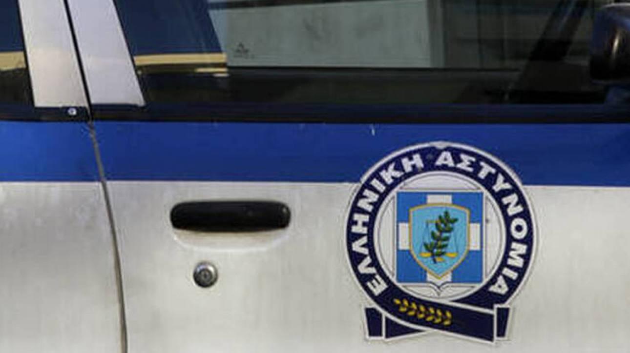 Ρέθυμνο: Αναζητείται ο δράστης της επίθεσης στους δύο εφοριακούς