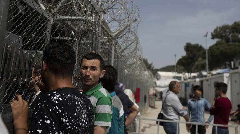Αποκλειστικό: Το νέο «δόγμα» για το προσφυγικό και μεταναστευτικό ζήτημα