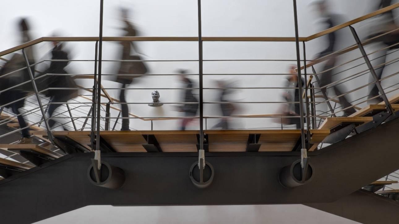 Τα σύγχρονα μεταπτυχιακά που κάνουν τη διαφορά στην αγορά εργασίας