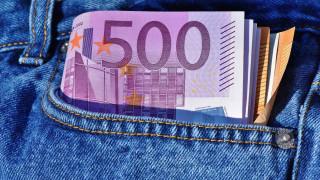 Χίος: Βρέθηκαν οι κληρονόμοι για το 1.000.000 ευρώ