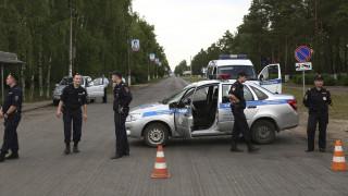 Άγρια δολοφονία Ρωσίδας μπλόγκερ: Στα χέρια της αστυνομίας ο δράστης