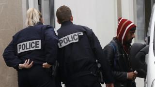Νέα μέθοδος ληστείας στη Γαλλία: Ναρκώνουν τα θύματα με δηλητηριασμένα τσιγάρα στο δρόμο