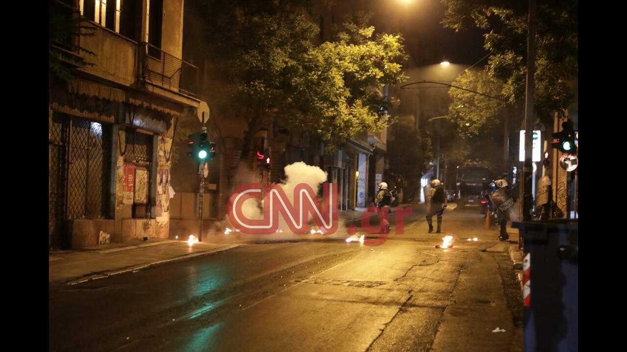 https://cdn.cnngreece.gr/media/news/2019/07/31/186111/photos/snapshot/67390383_2289391954507302_6108444041903341568_n.jpg