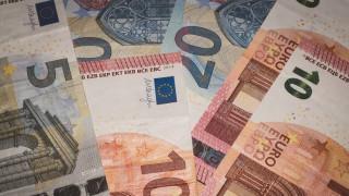 Ρύθμιση για τις προσαυξήσεις χρεών ζητούν οι επαγγελματίες