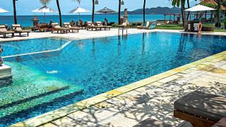 Τραγωδία Ρόδος: «Τα παιδιά μας δεν ήξεραν κολύμπι», κατέθεσαν οι γονείς των νεαρών