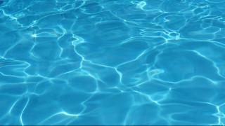 Κρήτη: 8χρονη πνίγηκε σε πισίνα ξενοδοχείου στη Χερσόνησο