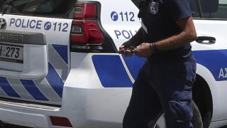 Κύπρος: Δις ισόβια στον δράστη της διπλής δολοφονίας στο Στρόβολο