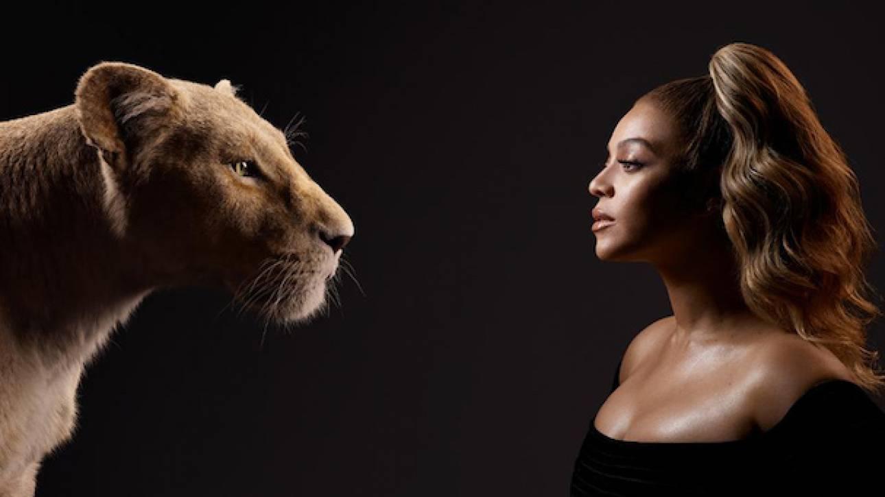 Ξεπέρασε το ένα δισ. σε εισπράξεις το Lion King - Απόλυτη επικράτηση της Disney στο Box Office