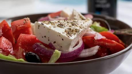 Το CNNi αποθεώνει την ελληνική κουζίνα: Τα 24 πιάτα που ξεχωρίζει