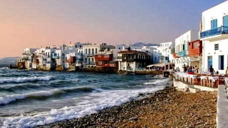 Κοινωνικός τουρισμός: Αυτά είναι τα τελικά αποτελέσματα