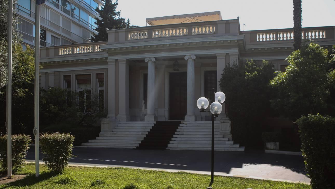 Στο «μικροσκόπιο» της Κομισιόν οι ελληνικές εξαγγελίες - Ετοιμασίες πριν το ορόσημο του Σεπτεμβρίου