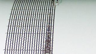 Σεισμός 3,5 Ρίχτερ στην Αθήνα