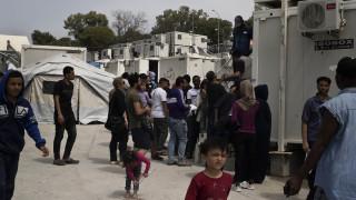 Ένοχοι νεαροί πρόσφυγες για τον ξυλοδαρμό 18χρoνου στην Αιανή Κοζάνης