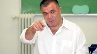 Πέθανε αιφνίδια ο Ολυμπιονίκης Γιώργος Ποζίδης