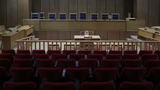ΤΕΙ Σερρών: Αποφυλακίστηκε ο καθηγητής «φακελάκης»