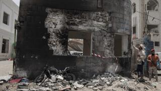 Υεμένη: Δύο επιθέσεις με τουλάχιστον 49 νεκρούς στο Άντεν