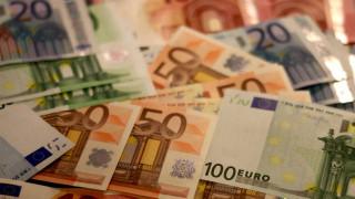 Επιστροφές φόρων «εξπρές» για συνεπείς επιχειρήσεις και επαγγελματίες