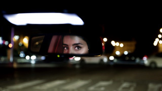 Μία ακόμη «νίκη» για τις γυναίκες στη Σ.Αραβία: Μπορούν να ταξιδεύουν χωρίς έγκριση «κηδεμόνα»