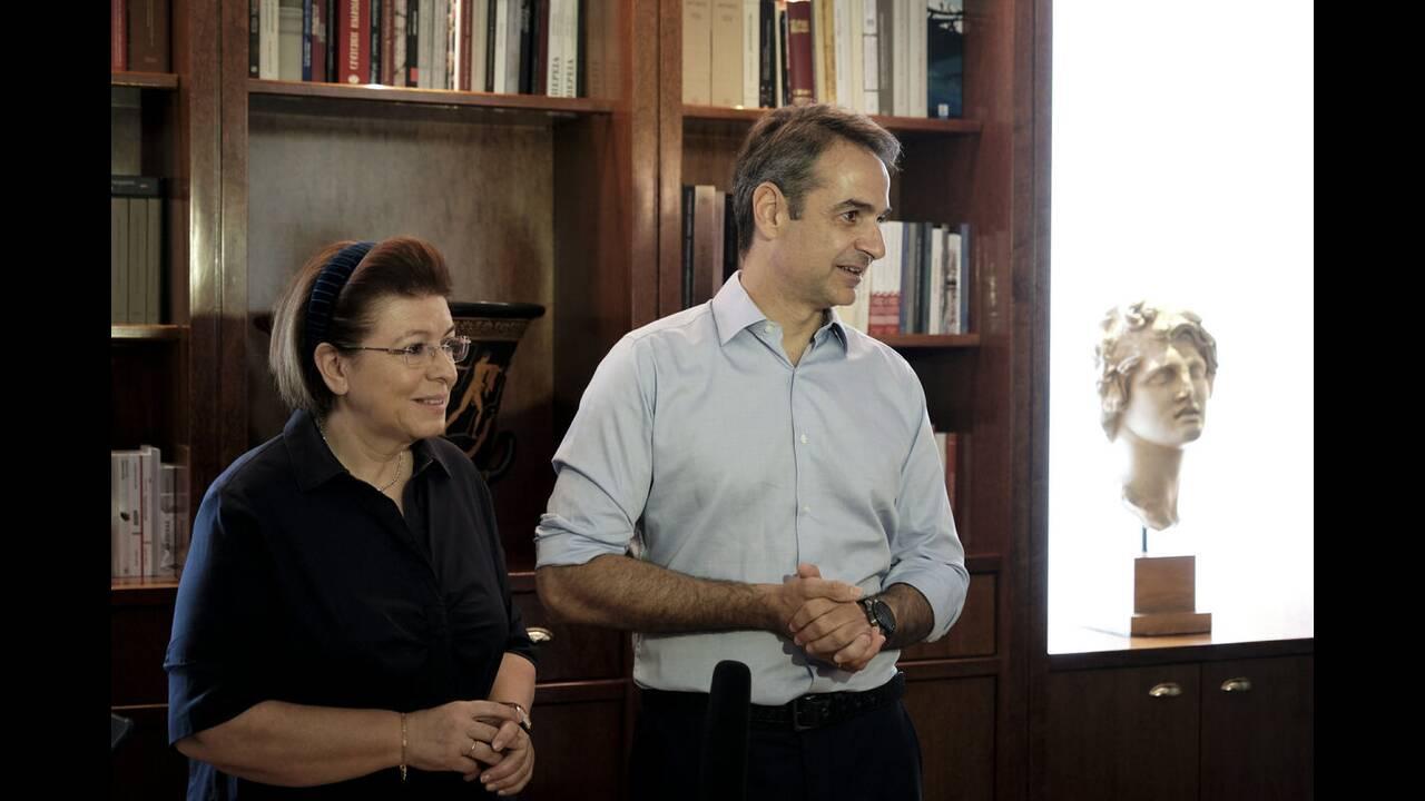 https://cdn.cnngreece.gr/media/news/2019/08/02/186271/photos/snapshot/414597.jpg