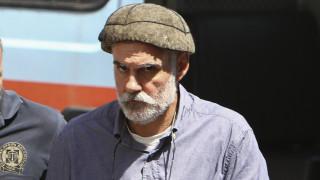 Παρέμβαση της εισαγγελίας του Αρείου Πάγου για την αποφυλάκιση Κορκονέα