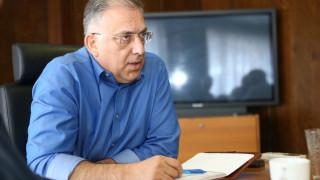 Θεοδωρικάκος: Τετραετής προγραμματισμός προσλήψεων στο Δημόσιο