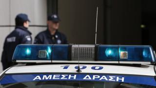 Κέρκυρα: Παραδόθηκε ο δράστης της υπόθεσης απόπειρας ανθρωποκτονίας