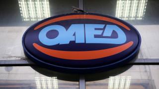 ΟΑΕΔ: Επίδομα 2.800 ευρώ σε άνεργους πτυχιούχους ηλικίας 25 έως 45 ετών