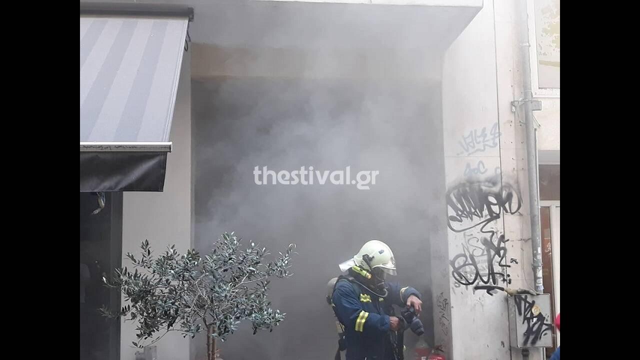 https://cdn.cnngreece.gr/media/news/2019/08/02/186312/photos/snapshot/thesalonik2.jpg