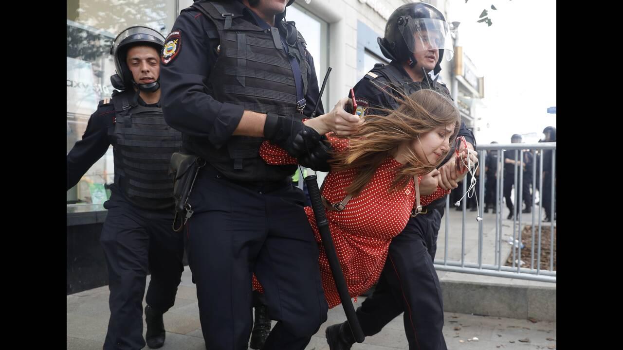 https://cdn.cnngreece.gr/media/news/2019/08/02/186315/photos/snapshot/AP_19208487671738.jpg