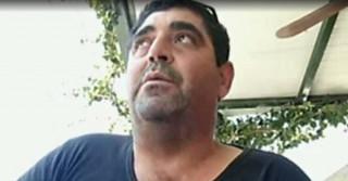 Επίθεση σε εφοριακούς στην Κρήτη: «Με προκάλεσαν και έριξα κανά δυο», λέει ο οδηγός