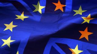 Φυλακή σε 64χρονο που απειλούσε τη ζωή Βρετανών βουλευτών επειδή καθυστερούν το Brexit