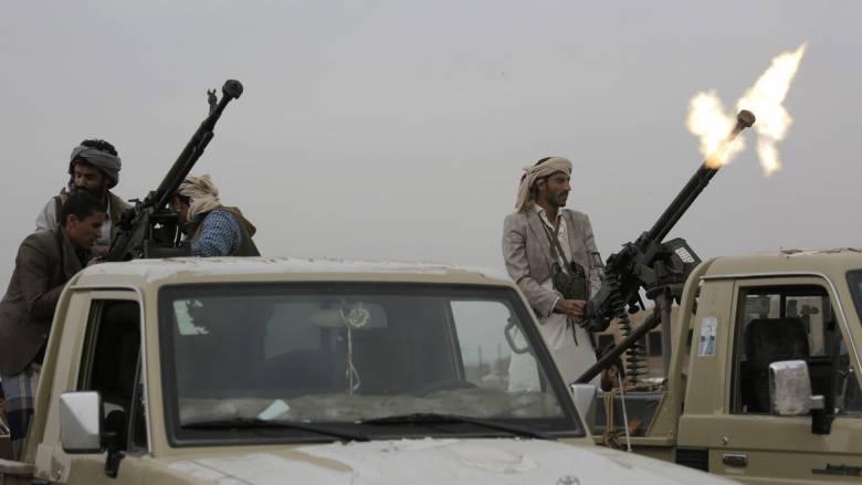Υεμένη: Νεκροί 19 στρατιώτες σε επίθεση της Αλ Κάιντα