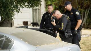 ΗΠΑ: Αυτοκτόνησε ο 19χρονος δράστης της επίθεσης στην έκθεση τροφίμων