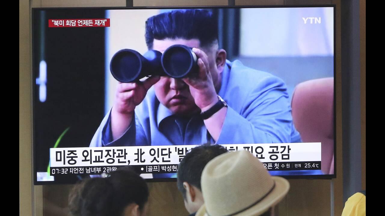 https://cdn.cnngreece.gr/media/news/2019/08/03/186354/photos/snapshot/AP_19213862786988.jpg