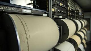 Σεισμός 4,8 Ρίχτερ ανοιχτά της Καρπάθου
