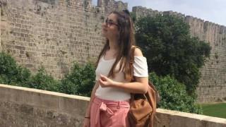 Σοκάρουν οι νέες λεπτομέρειες για τη δολοφονία της Ελένης Τοπαλούδη