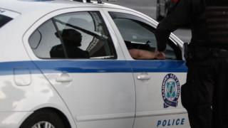 Πατέρας πυροβόλησε τον γιο του στη Χαλκιδική