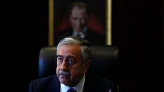 Ακιντζί: Μήνυμα ενότητας στους Ελληνοκυπρίους αλλά και προειδοποίηση για συνέχιση των γεωτρήσεων
