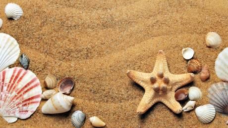 Κοινωνικός τουρισμός: Δείτε τα οριστικά αποτελέσματα - Ποιοι είναι οι δικαιούχοι